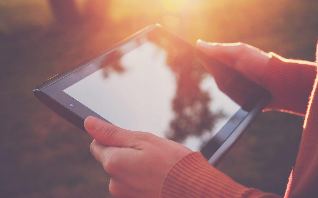Ви знаєте, що сьогодні тренд відеомаркетингу? Спробуйте #відеомаркетинг для бізнесу від Facebook
