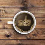 SMM за кавою: три способи збільшення переглядів у Facebook