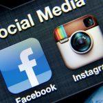 Що потрібно зробити, щоб перевести друзів із Facebook у читачів Instagram?