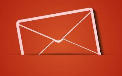 Як безкоштовно підвищити конверсію у твоєму емейл-маркетингу на 7,14%?